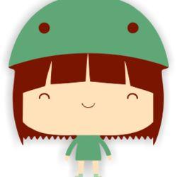 红豆杉领养计划!