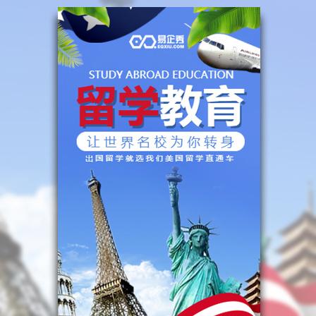 出国留学移民教育招生