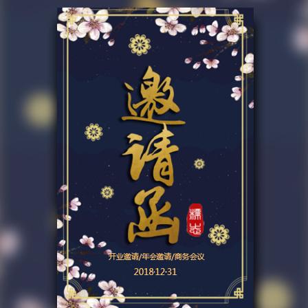 水墨古典中国风宫廷风邀请函