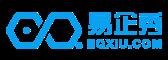 分享logo